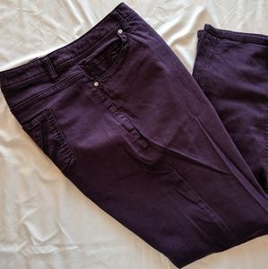a.n.a. Skinny Jeans